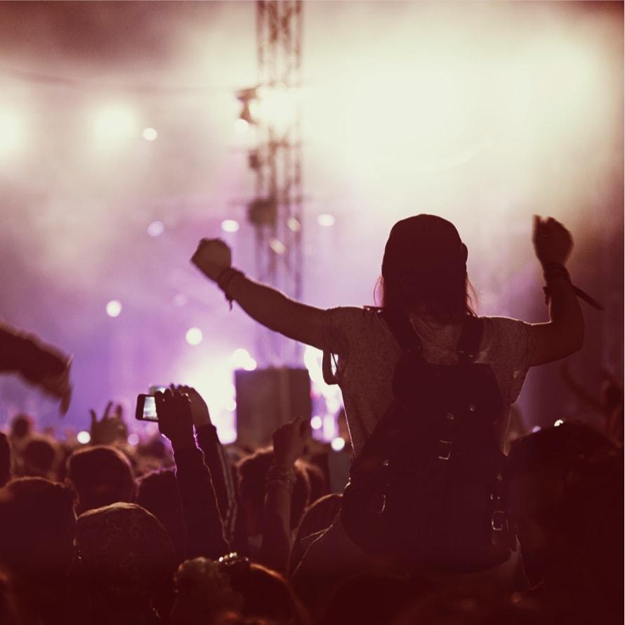 Concert-min