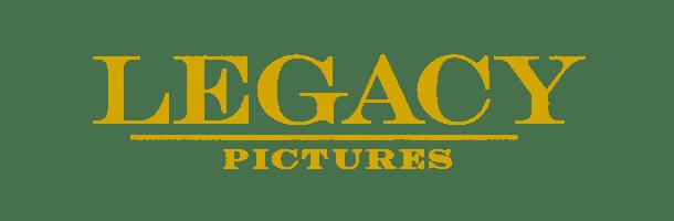 3 Legacy Pics b-min