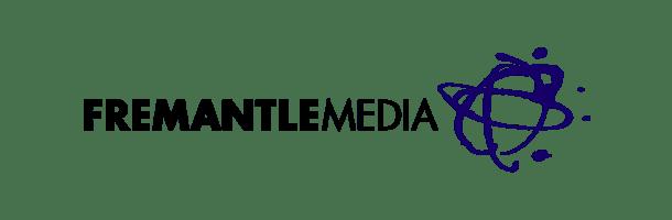 7 Fremantle Media b-min